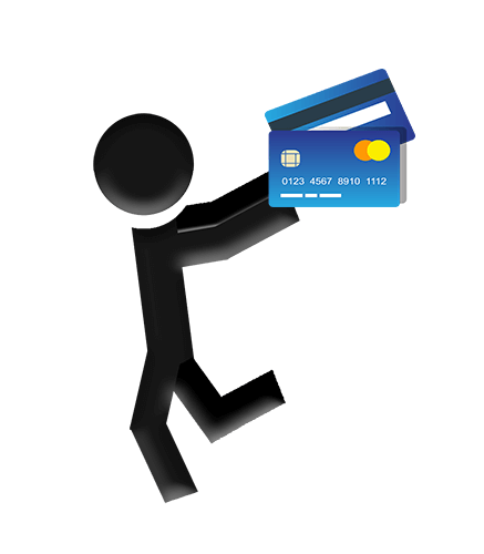 WooCommerce Credit Card Payment Gateway Plugin by Porter Technology