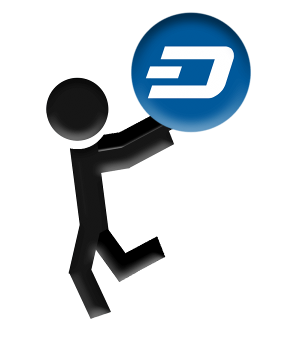 Porter Technology Dash Payment Gateway