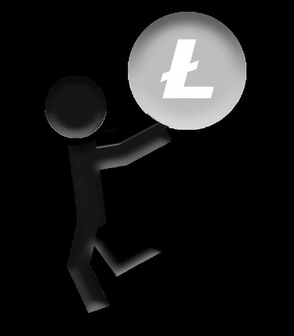 Porter Technology Litecoin Payment Gateway