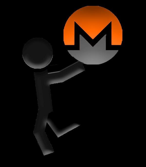 Porter Technology Monero Payment Gateway
