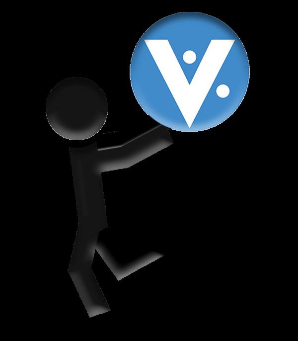 Porter Technology Vericoin Payment Gateway
