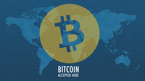 Start Accepting Cryptocurrency Payments on Your Website