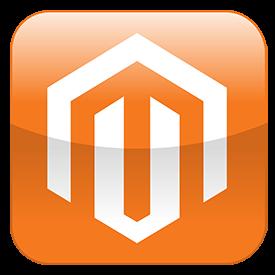 Magento Ecommece Web Development & SEO