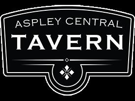 Website Development & SEO for Aspley Central Tavern