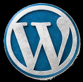 Wordpress Websites & SEO Services