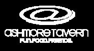 Ashmore Tavern Website & SEO