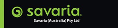 SEO & Website Development For Savaria Australia