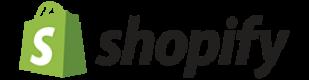 Shopify Web Design & Development