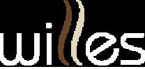 Website Development & SEO For Willes Fine Foods