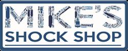 WooCoomerce Website & SEO For Mike's Shocks Shop